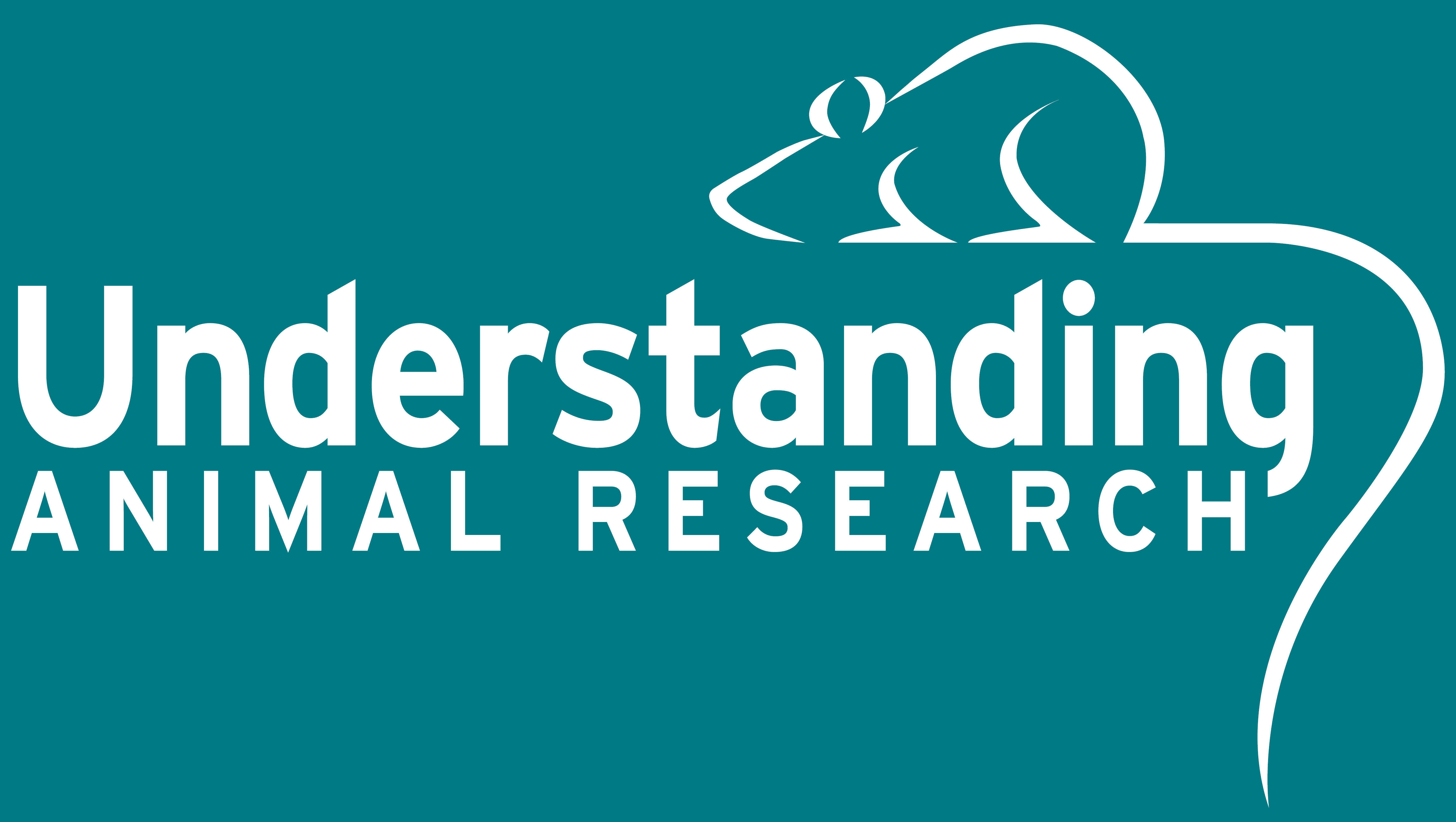 Concordat on Openness on Animal Research in the UK